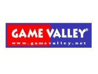 Game valley