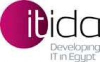 ITIDA announces Registration for ITAC Initiative
