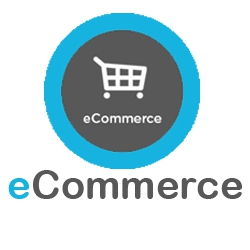 Comsys launched its new (e-Commerce) web Application